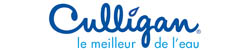Ballon pour Culligan un salon